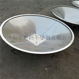 异形花盆花器定制厂家 工艺不锈钢花盆