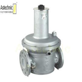 佛山厂家供应 燃气减压阀 天然气减压阀 减压阀