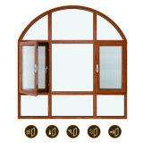廣東興發鋁業帕克斯頓門窗系統