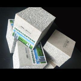 贵州墙板设备生产线 节能墙板公司 环保节能轻质墙板