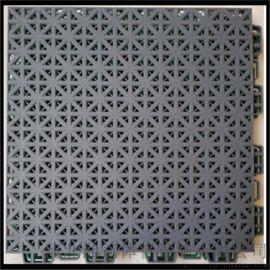 安慶市雙層圓弧雙米 拼裝地板廠家