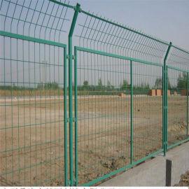 隔离网片护栏 高压隔离网 围栏网订购