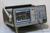 加拿大28週邊羣 827308減震器試驗臺