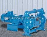 德国ABEL泵