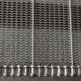 干燥机专用网带A上蔡干燥机专用网带厂家现货