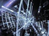 酒吧设计装修如何做好灯光效果