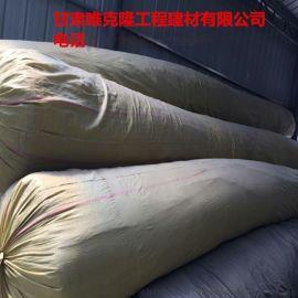 甘肃短纤针刺土工布生产