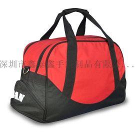 厂家专业生产旅行包