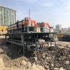 压泥机 砂场污水处理 高效环保压泥机