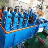 自动钢管焊接机 不锈钢方管焊管焊接机设备