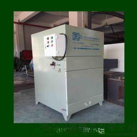 厂家直销滤筒除尘器  过滤筒 空气滤筒 收尘滤筒