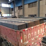NPU欧标槽钢规格表,欧洲标准240*85*9.5