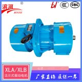 XLA/XLB系列振動電機
