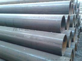 Q345B直缝钢管厂家低廉