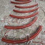 專業生產耐磨陶瓷管廠家