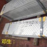 廣州不鏽鋼衝孔板,304不鏽鋼衝花板