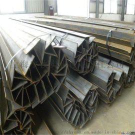 上海T型钢大超市 20*20*3*3热轧t型钢