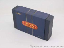 济南包装盒厂家为您详解,化妆品包装盒有哪些工艺?