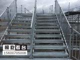 專業階梯看臺搭建--桐屹看臺