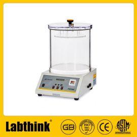 PARAM博每 MFY-01医疗器械包装袋密封性测试仪