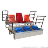 场馆看台、折叠式伸缩主席台、场馆活动看台、体育馆电动活动看台、伸缩活动看台