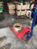 H68黄铜带,大型开料机准确开料,C2680黄铜卷料