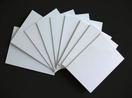 3mm雪弗板 5mm安迪板 广告材料PVC板材 PVC橱柜板 质量好价格低