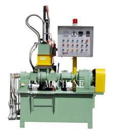 实验型密炼机 橡胶密炼机