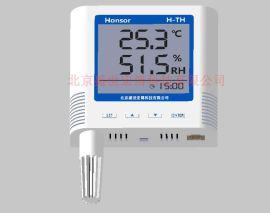 机房温湿度监控专用传感器(RJ45信号输出)