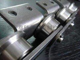 高强 304 不锈钢链条