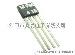 KMZ20M线性磁场传感器