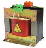 控制變壓器 BK-50 380V/14V