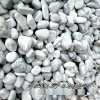 本格供應鵝卵石.變壓器專用卵石.園林鋪裝卵石