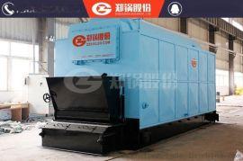 3吨生物质蒸汽锅炉价格,3吨生物质锅炉运行成本