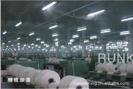 喷雾加湿器厂家|工业加湿器厂家|喷雾加湿机