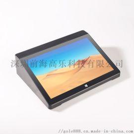 厂家直销安卓10寸工业级平板电脑 迷你pc