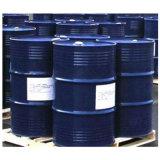 现货原装正品170kg桶装环氧丙烷 有机化工原料