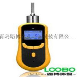 LB-BZ泵吸一氧化碳(CO)气  测仪