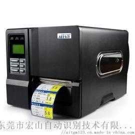 条码打印机AITGM308E