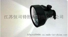 LED摄像节能灯