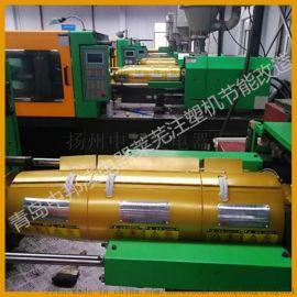 青岛塑料制品厂改造 节能加热圈定制 省电30%