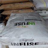 粘合劑 食品級FDA 烯烴嵌段共聚物