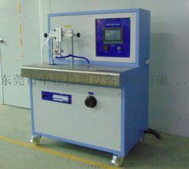 恒温器可靠性试验机ZJ-WKQ2、温控器检测