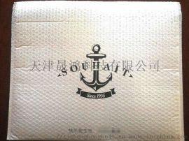 天津40*42+4(40只/包)啞光膜氣泡信封袋