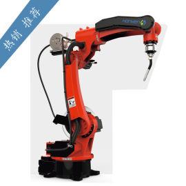 济南厂家生产焊接机器人