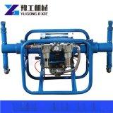 2ZBQ工程用礦用氣動注漿泵廠家直銷