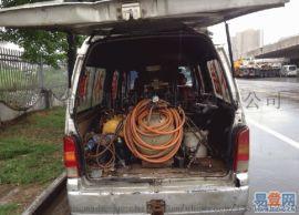 补胎救援,汽车补胎上门,周边流动补胎电话最近