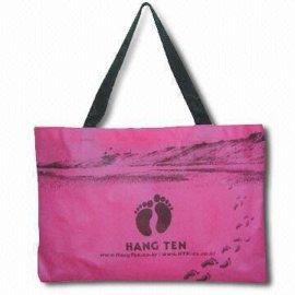 无纺布购物袋(BY05-B002)