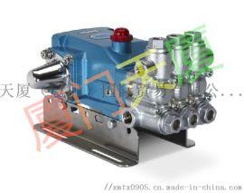CAT 3520高压循环三柱塞泵组 原装包邮
