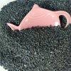 石茂供应黑色碳化硅 耐磨抛光材料颗粒 耐腐蚀